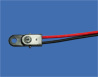 Industrial Sensors Cable